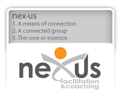 Nexus Facilitation